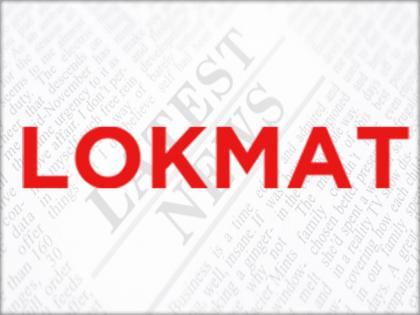 Goa Challengers formalize semi-final lineup of UTT | Goa Challengers formalize semi-final lineup of UTT