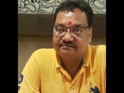 Gujarat's renowned property broker dies by suicide, leaves behind sorry note for family | Gujarat's renowned property broker dies by suicide, leaves behind sorry note for family