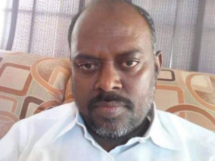Kollywood writer M.M.S. Moorthy of Billa Pandi fame dies of COVID-19   Kollywood writer M.M.S. Moorthy of Billa Pandi fame dies of COVID-19
