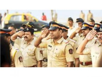 Seven police officers transferred in Maharashtra   Seven police officers transferred in Maharashtra