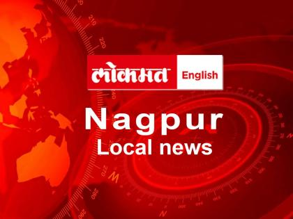 'Adopting dual system will prove beneficial for MSMEs of Nagpur' | 'Adopting dual system will prove beneficial for MSMEs of Nagpur'