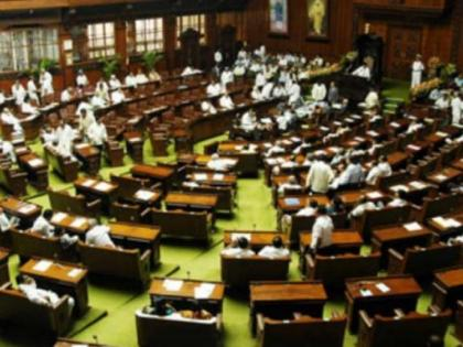 K. C. Padvi likely to be appointed as Maharashtra assembly speaker | K. C. Padvi likely to be appointed as Maharashtra assembly speaker