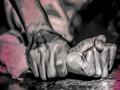 Bihar: Eight-year-old raped, eyes gouged out, fingers crushed | Bihar: Eight-year-old raped, eyes gouged out, fingers crushed