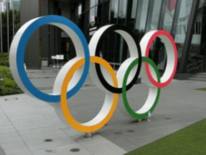 State Government Offers Olympic Medalists with Govt Jobs   State Government Offers Olympic Medalists with Govt Jobs
