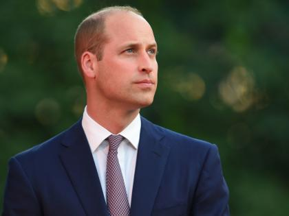 Prince William cancel's his BAFTA Awards appearance after grandfather Prince Philip's death | Prince William cancel's his BAFTA Awards appearance after grandfather Prince Philip's death