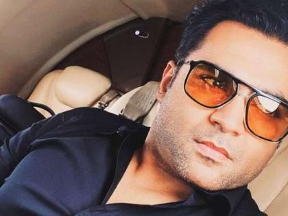 """Karma finally caught up with him"": Sachiin Joshi wins gold scam case against Raj Kundra | ""Karma finally caught up with him"": Sachiin Joshi wins gold scam case against Raj Kundra"