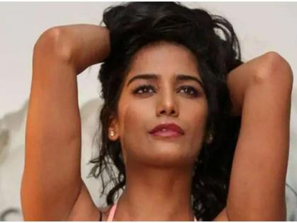 Poonam Pandey to strip again if Indian wins ICC World Test Championship final?   Poonam Pandey to strip again if Indian wins ICC World Test Championship final?