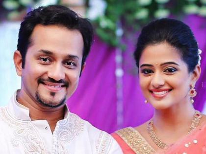 Priyamani's marriage to Mustafa Raj 'not legal' his first wife claims | Priyamani's marriage to Mustafa Raj 'not legal' his first wife claims