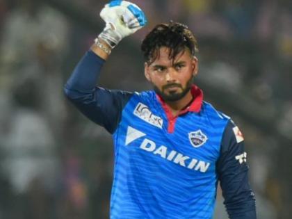 """I've always harboured this dream"": Rishabh Pant reacts on Delhi Capitals captaincy responsibility | ""I've always harboured this dream"": Rishabh Pant reacts on Delhi Capitals captaincy responsibility"