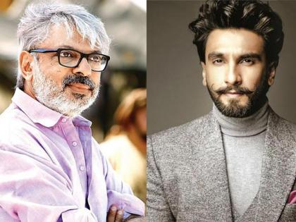 Did you Know? Sanjay Leela Bhansali once reportedly lost his cool on Ranveer Singh | Did you Know? Sanjay Leela Bhansali once reportedly lost his cool on Ranveer Singh