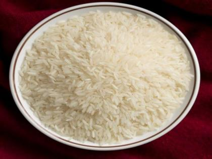 Check out adverse effects of eating raw rice | Check out adverse effects of eating raw rice