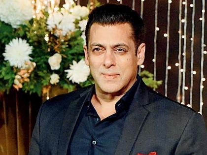 Salman Khan mourns the demise of legendary sprinter Milkha Singh | Salman Khan mourns the demise of legendary sprinter Milkha Singh