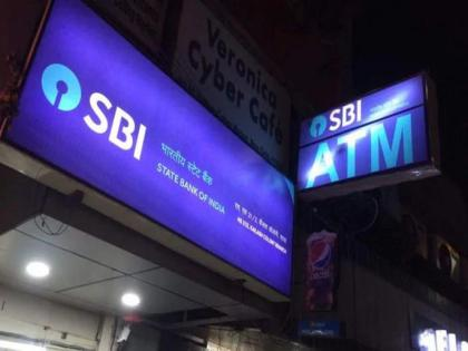 SBI special fixed deposit FD scheme ends today 14 Sept; check details   SBI special fixed deposit FD scheme ends today 14 Sept; check details