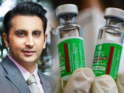 Serum Institute of India reduces price to the states from Rs.400 to Rs.300 per dose   Serum Institute of India reduces price to the states from Rs.400 to Rs.300 per dose