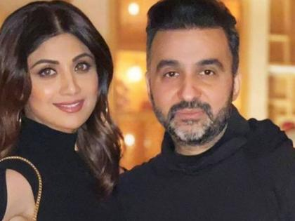 """"""" Respect my privacy"""": Shilpa Shetty issues first statement in Raj Kundra pornography case 