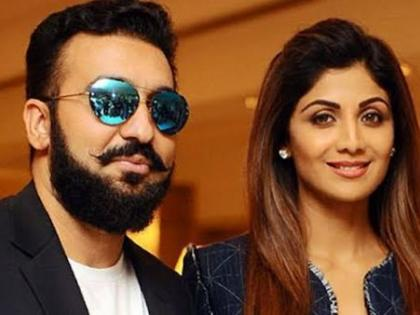 Raj Kundra believed live streaming of sexual acts was the future in porn business | Raj Kundra believed live streaming of sexual acts was the future in porn business
