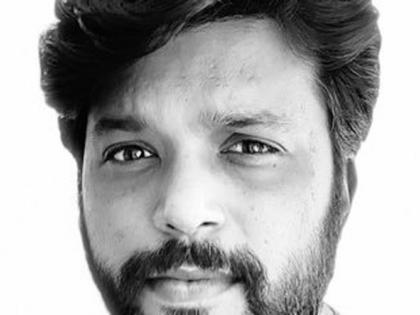 Taliban denies role in Indian journalist Danish Siddiqui's death | Taliban denies role in Indian journalist Danish Siddiqui's death