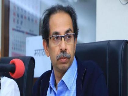 Kirit Somaiya: Several ministers of Thackeray govt on CBI's radar | Kirit Somaiya: Several ministers of Thackeray govt on CBI's radar