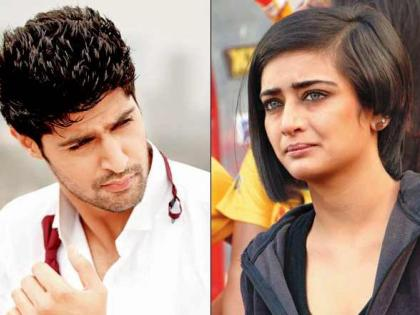 """""""It's the worst thing that can happen to any girl"""": Tanuj Virwani on his ex-girlfriend Akshara Haasan's leaked private pictures 