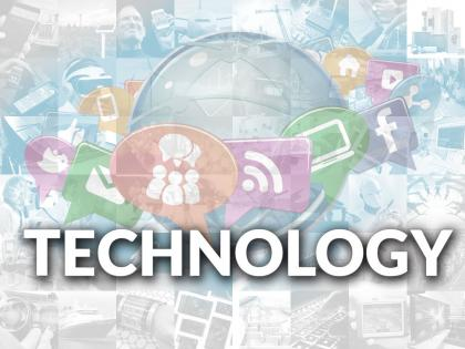 IIT-H, Telangana govt to work on AI research | IIT-H, Telangana govt to work on AI research