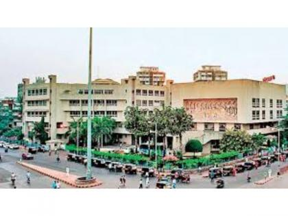 Thane: Fresh new COVID-19 cases found at housing complexes | Thane: Fresh new COVID-19 cases found at housing complexes