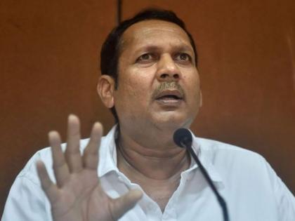 MVA govt deals blow to BJP's Udayan Raje Bhosale | MVA govt deals blow to BJP's Udayan Raje Bhosale