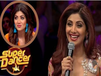 Shilpa Shetty faces monetary loss of Rs 2 crore after Raj Kundra's arrest in porn scandal | Shilpa Shetty faces monetary loss of Rs 2 crore after Raj Kundra's arrest in porn scandal