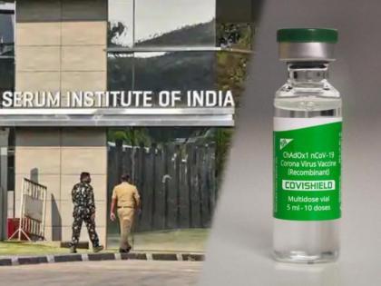 COVID-19 vaccine: Maharashtra likely to get Covishield supply in four days | COVID-19 vaccine: Maharashtra likely to get Covishield supply in four days