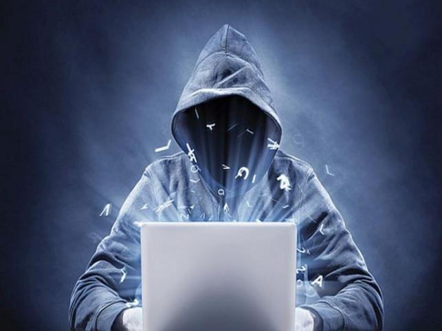 Domino's India Cyber Attack, details of 10 million credit card selling on Dark Web - DAILY ...