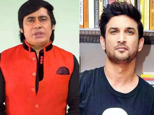 Did Sushant Singh Rajput change his mobile number 50 times due to ...