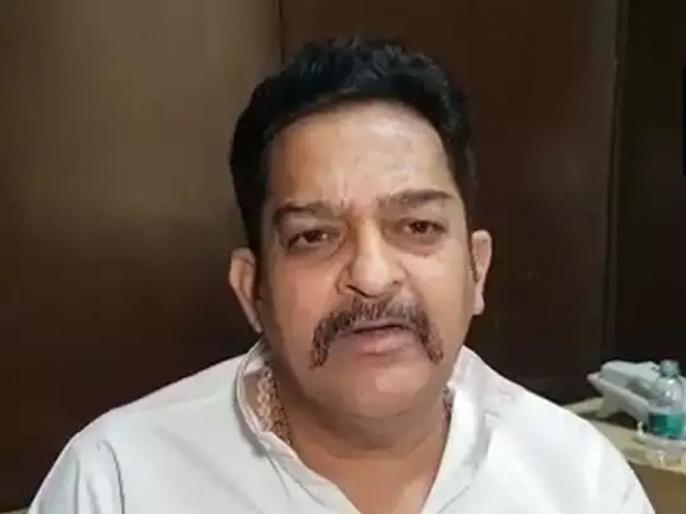 K'taka Congress leader caught watching 'porn' during legislative session |  english.lokmat.com