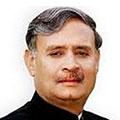 राव इंद्रजीत सिंह