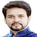 Anura Thakur