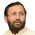 Prakash Jawdekar