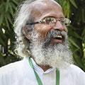 Pratap Sarani