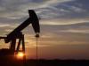 भरत झुनझुनवाला का ब्लॉग: भारत के ऊपर ईंधन तेल का मंडराता संकट