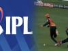 IPL 2020 में खिलाड़ी टपका रहे हैं कैच, क्या Dubai Cricket Stadium में है कोई समस्या?