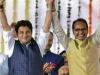 एमपी उपचुनावः कांग्रेस ने बोलाज्योतिरादित्य पर हमला, कहा-भाजपा ने दूल्हा बताकर सिंधिया को बाराती बनाने से किया इंकार