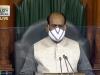 बड़ा फैसला: संसद की कैंटीन में अब सस्ता भोजन नहीं, खत्म होगी सब्सिडी, सालाना 8 करोड़ रुपये की बचत