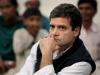 बजट के बाद राहुल गांधी ने कहा- रोजाना 17 रुपये देना किसानों का अपमान