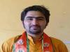 कश्मीर में बीजेपी नेता वसीम बारी के मौत के मामले में 10 पुलिसकर्मी गिरफ्तार