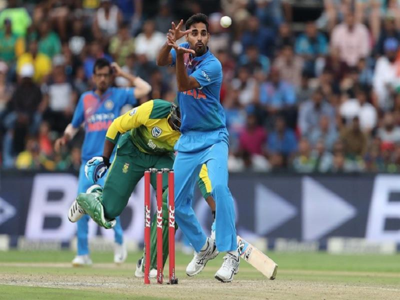 Live Cricket Ind Vs Sa 3rd T20i Latest Score Live Score