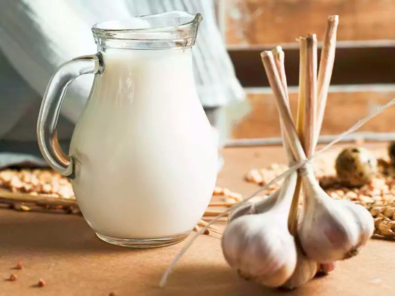benefits of garlic for weight loss in hindi