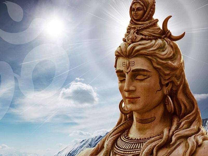 Sawan 2019 Kab Suru Ho Raha Hai Sawana Shivratri Date Time