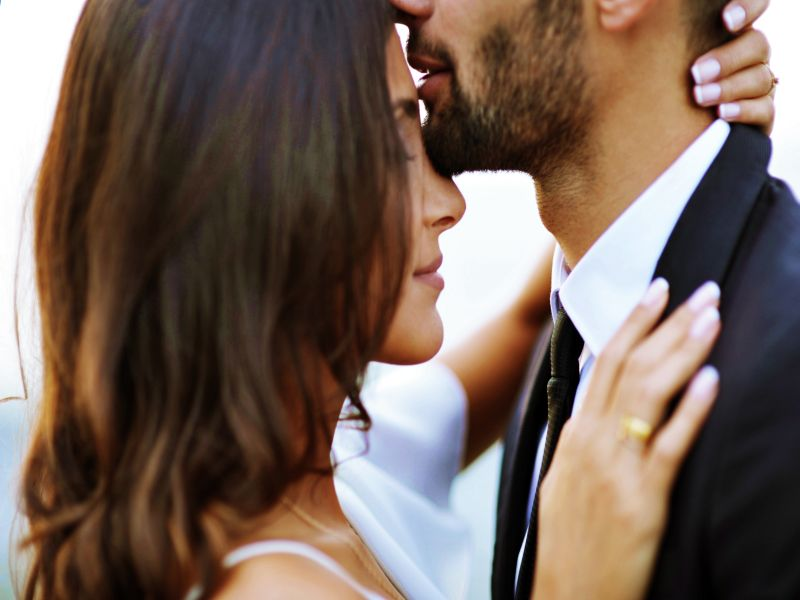 mens health dating tips