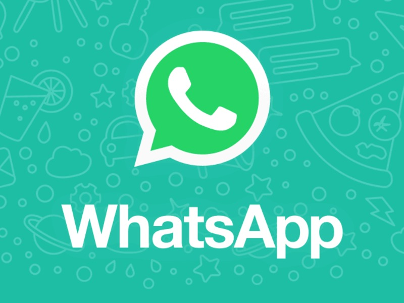 Image result for WhatsApp यूज करते हैं तो आप