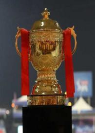 IPL 2021: बीसीसीआई को बड़ा झटका, आईपीएल के स्थगित होने से दो हजार करोड़ रुपये से ज्यादा का हो सकता है नुकसान