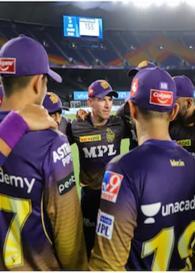 IPL 2021 : दिल्ली में होने वाले मैचों पर संकट के बादल, फैंस उठा रहे आईपीएल को स्थगित करने की मांग