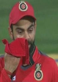 IPL 2021: 'आज मेरे दुख मेरी निराशा की कोई सीमा नहीं', आईपीएल का 14वां सीजन सस्पेंड होने के बाद छलका फैंस का दर्द