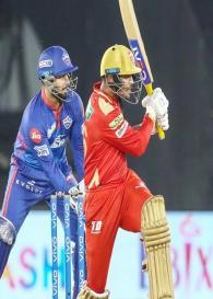 IPL 2021: कप्तानी मिलने के बाद पहली बार टीम की समस्या पर बोले मयंक अग्रवाल, क्रिस गेल को लेकर कही यह बात